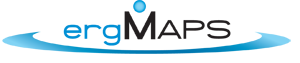 ergMAPS-logo
